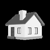 0-8554_house-png-clip-art-best-web-clipa