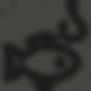 ELASTOFONT-READY-GLUE_fishing-512.png