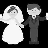 cartoon-wedding-png_edited.png