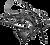 kisspng-fly-fishing-angling-fishing-lure