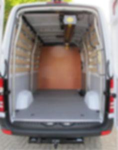 easyload 250 lifting device vertitech zdvihanie tazkych bremien zdvihanie predmetov zdvihanie tazkych predmetov navijak zdvihak