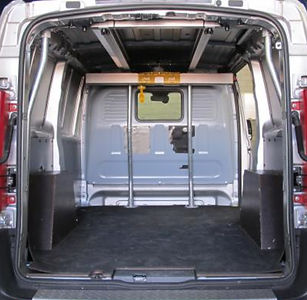 easyload compact nakladac do vozidiel vozidlovynakladac