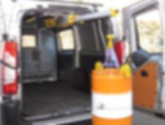 easyload compact easyloadcompact dvihanie predmetov dvihanie tazkych bremien zdvihanie
