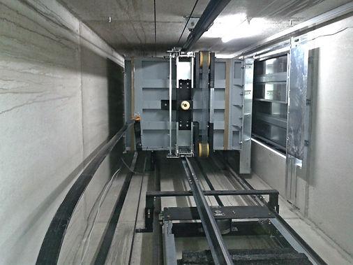 elevator vytah vertitech osobnyvytah vytah servis vytahov