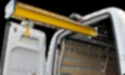 easyload 250 zdvihanie bremien zdvihanie predmetov do vozidla zdvihanie tazkych predmetov pomocka