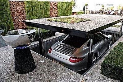 podzemny vytah updinamic underground elevator endergroundcarelevator car elebator autovytah