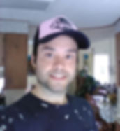 Nathan Skolrud_ Owner - Skolrud Signs_ed