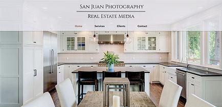 Real Estate Photography _ San Juan Photography _ Anacortes - Google Chrome 9_12_2021 5_25_