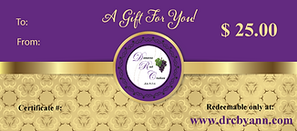 DRC Purple-Gold Gift Certificate-25.png