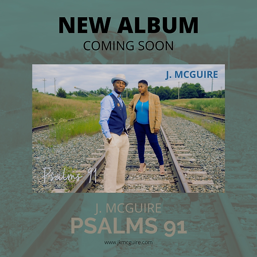 Psalms 91 Album Cover.png