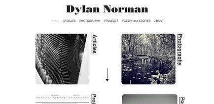 HOME _ Dylan Norman - Google Chrome 10_9_2021 4_09_18 PM_edited.jpg