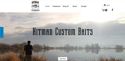 Custom Fishing Baits _ Hitman Custom Baits - Google Chrome 9_9_2021 9_12_49 AM_edited.jpg