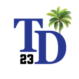 Taylor'd Designs 23 LLC Logo Facebook Profile Pic.png
