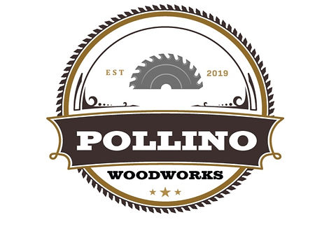 Pollino Woodworks Logo #2 (PNG)_edited.j