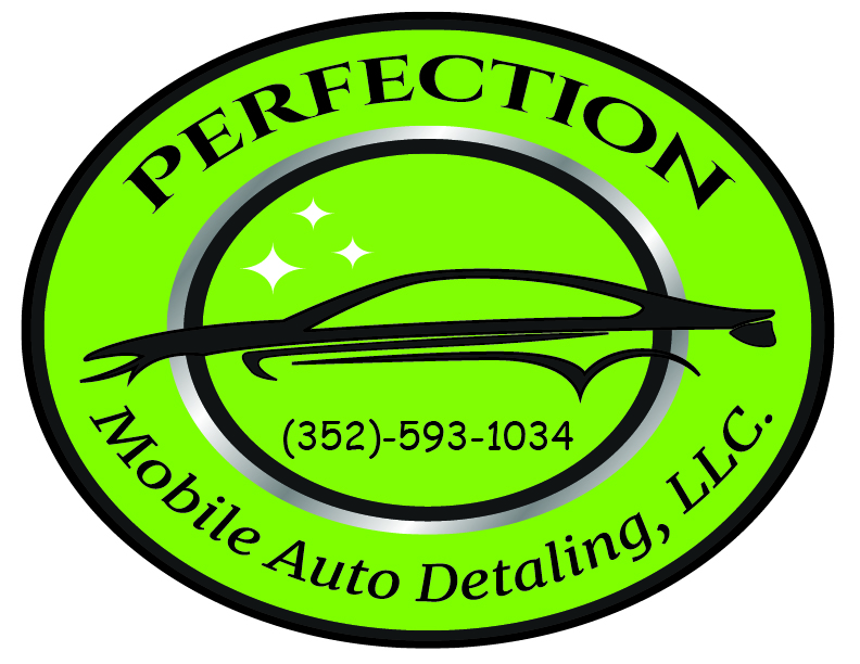 3) Perfection Mobile Auto Detailing, LLC