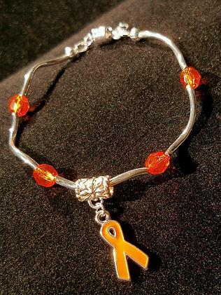 MS Ribbon Bracelet.jpeg