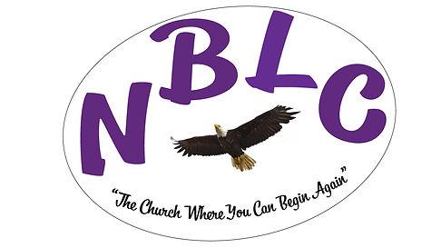 NBLC Icon-100.jpg