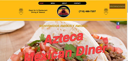 HOME _ Azteca Mexican Diner - Google Chrome 8_23_2021 9_29_05 PM_edited.jpg