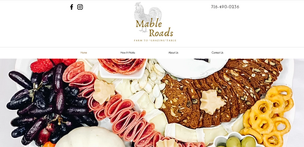 Farm to _Grazing_ table _ Mable Roads _ New York - Google Chrome 10_9_2021 4_14_55 PM.png