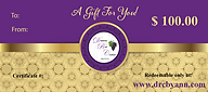 DRC Purple-Gold Gift Certificate-100.png