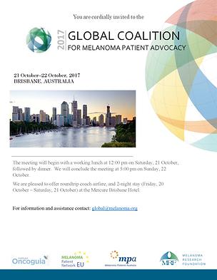 2017 Invitation.png
