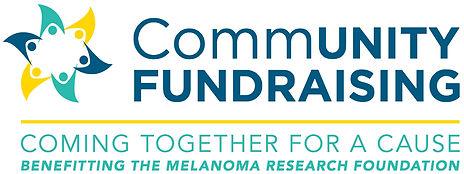 Community-Fundraising-Logo_wTagline_Colo