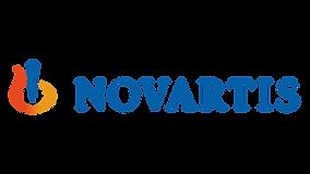 Novartis-Logo.png