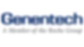 genentech-vector-logo.png