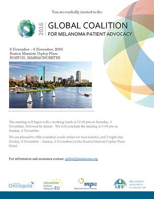 GC 2016 Invitation.png