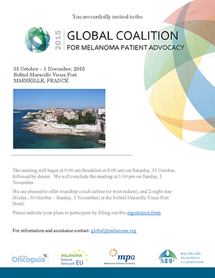 2015 Invitation.png