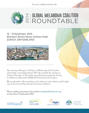 Global Roundtable Invitation 9.26.png