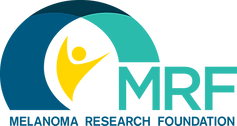 MRF Logo 2019 Stack.png
