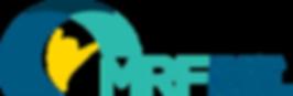 MRF Logo Horizontal 2019.png
