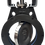 Thumbnail: Bray High Performance Butterfly Valves