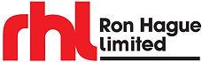 RHL New Logo.jpg