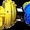 Thumbnail: Valve + Actuator Packages
