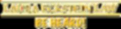 Laura Eckstein Sideways Logo.png