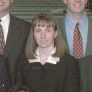 laura trial advocacy 1997-1998