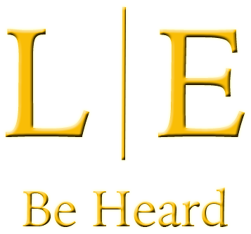 Be Heard Logo.png