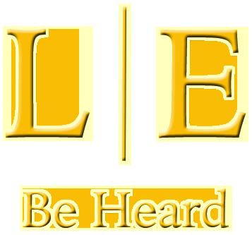 Be Heard Logo.png