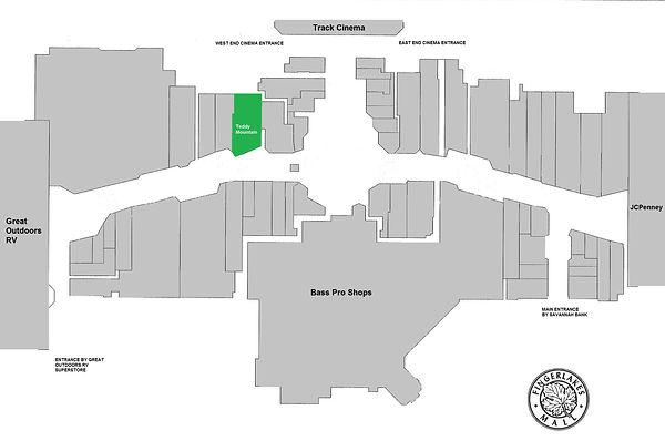 A13 map Teddy Mountain.jpg