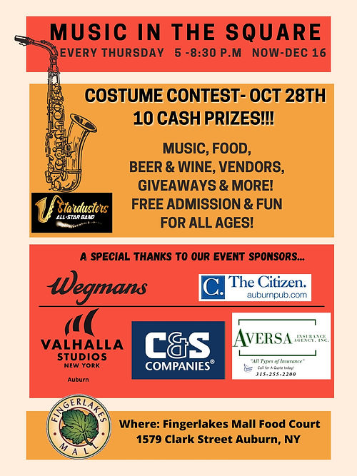 Music in the Square Costume Contest Flyer-Ad.jpg