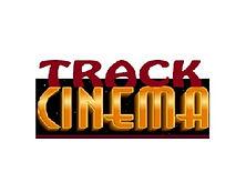 track cinema.jpg
