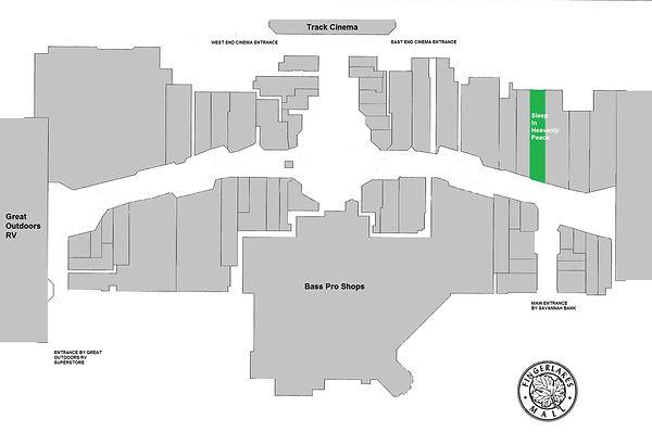 B16 map Heavenly Peace.jpg