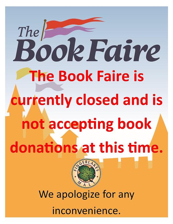 Book Faire closed.jpg
