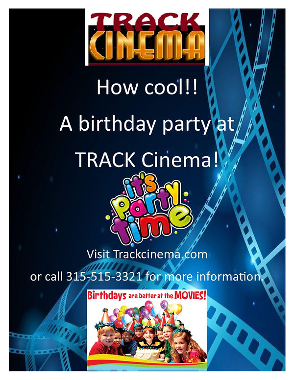 Track Cinema birthday.jpg