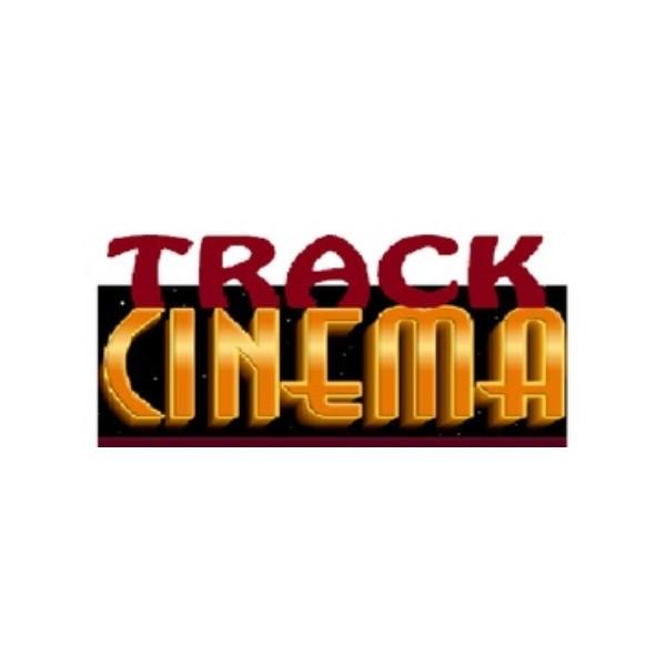Track Cinema