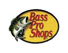 Bass Pro.jpg