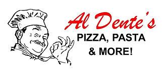 Al Dente's Logo.jpg