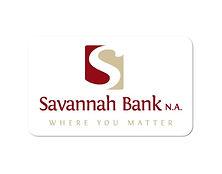 Savannah bank.jpg